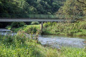 Nisterbrücke